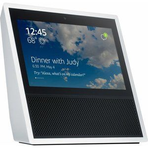 Amazon Echo Show 1st Generation